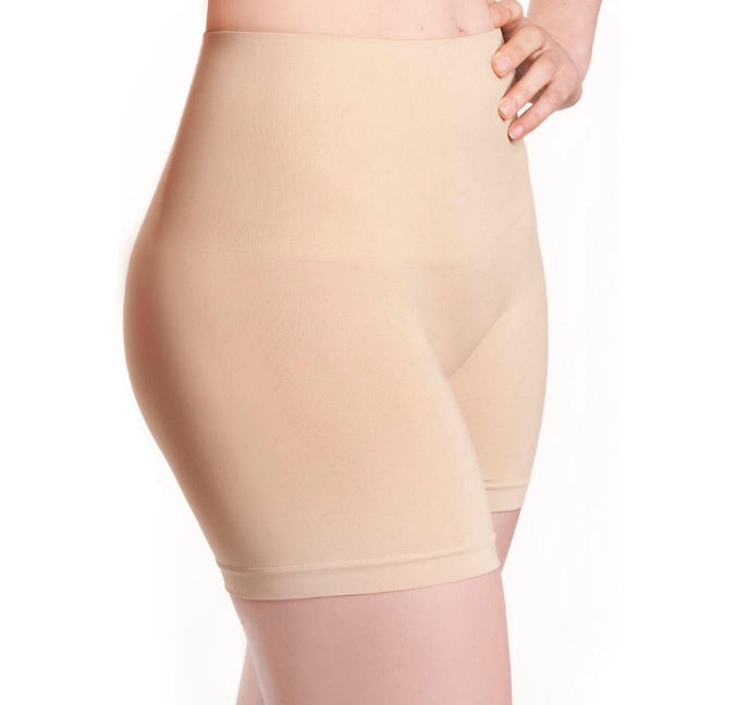 Shaper Shorts - Nude