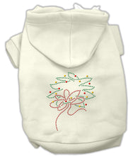 Load image into Gallery viewer, Christmas Wreath Hoodie