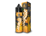 Juice N Power - Surge Eliquid