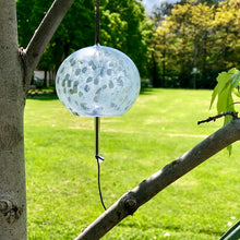 Load image into Gallery viewer, Summer Rain Furin Wind Chime