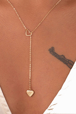 All Your Love Necklace