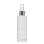 LILLI  Hydration Mist 100ml