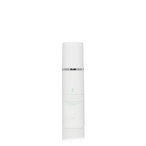 LILLI Hydration Serum