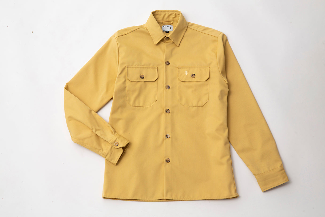 The FIELD Shirt