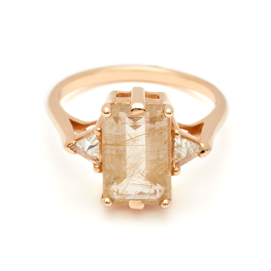 notonthehighstreet com jewellery proposals unique original green rutilated gold engagement rose edita quartz rings for ring