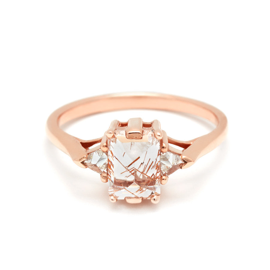 rings accessory davie halo ring aurora gold wedding ivory fire products chiyo opal engagement diamond stone alternative