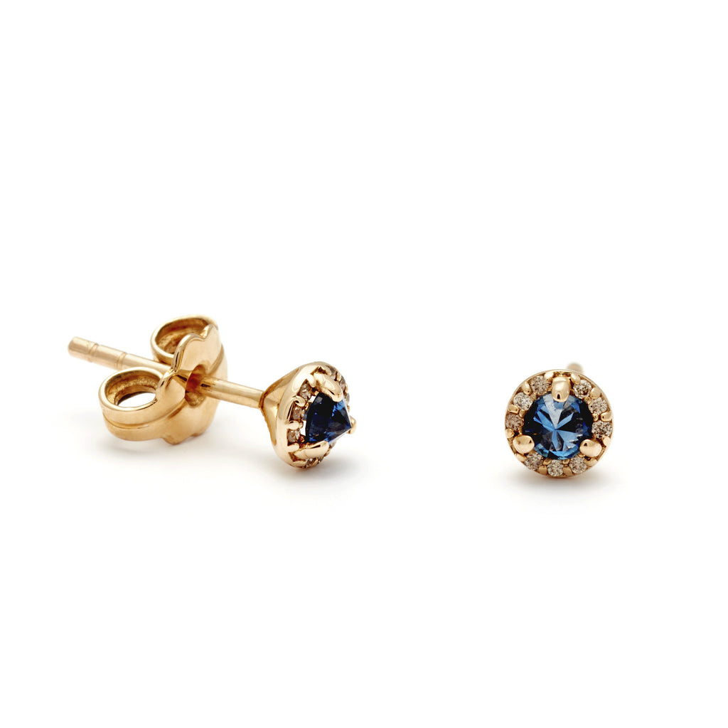stud gold yellow earrings drop marctarian white on us en saphhire diamond sapphire and