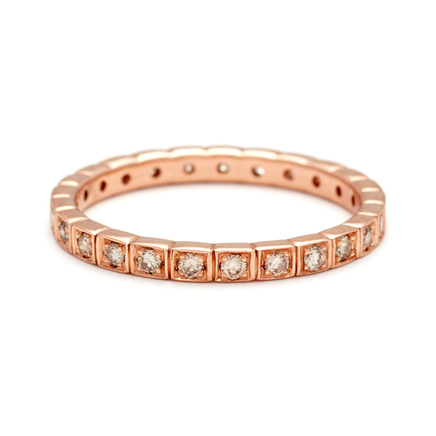 gold in zoom rose ewxk band bands listing micro eternity diamond pave il fullxfull