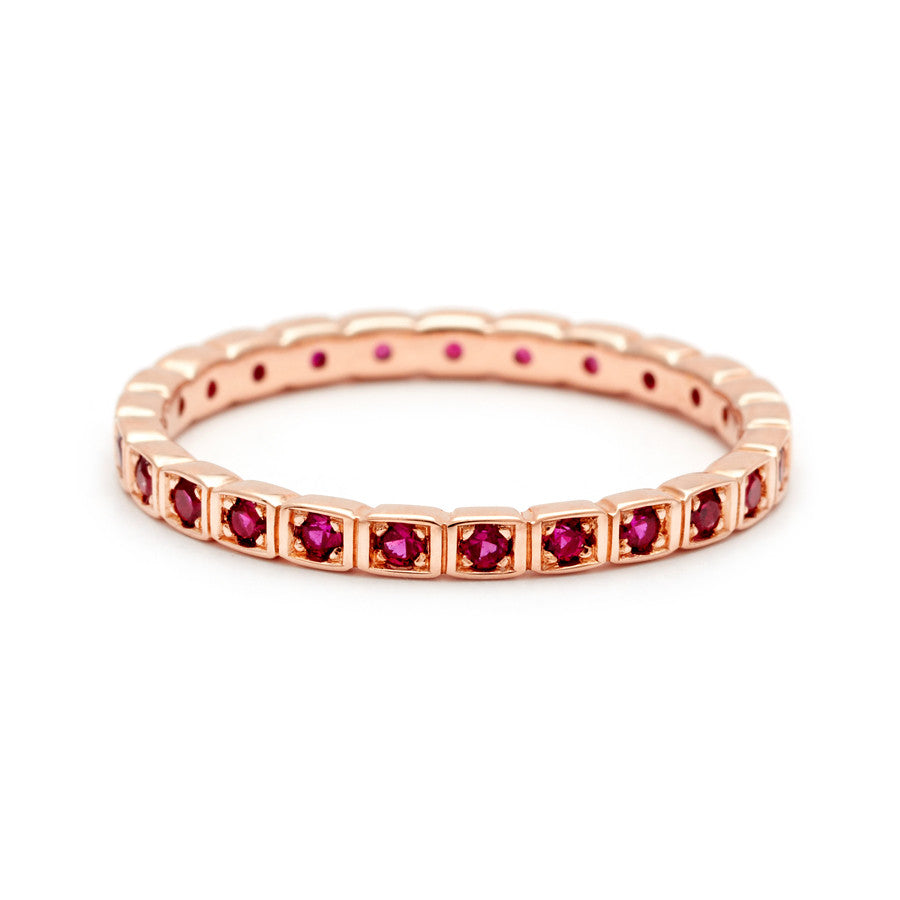 white bands nl red micropave gold with band for women round diamond in anniversary thin wedding jewelry fascinating ruby wg
