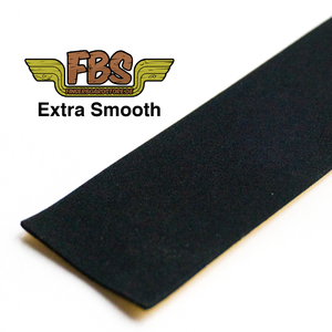 FBS Extra Smooth Tape Single Sheet