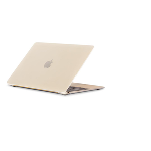 Moshi iGlaze for MacBook Retina 12""