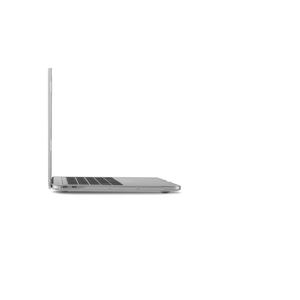 "Moshi iGlaze for MacBook Pro 13"" (2016) without & w/ Touch Bar"