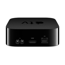 Apple TV 4K - 32GB Storage