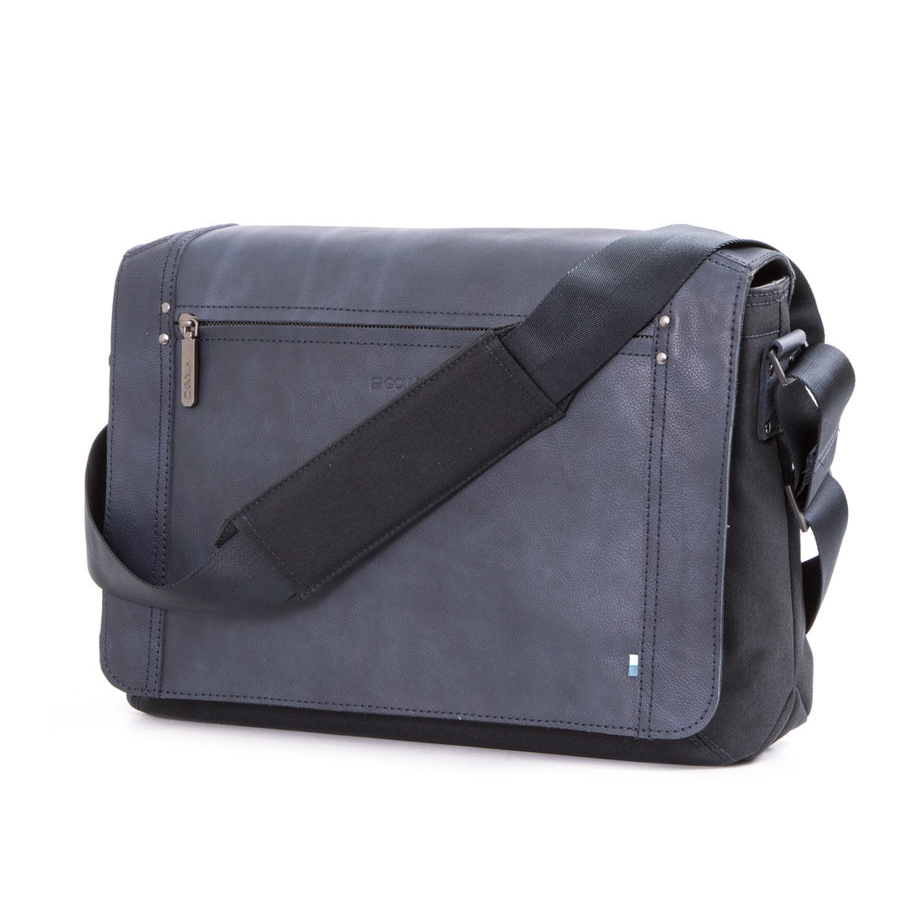 Shoulder Bag Niles / G1812
