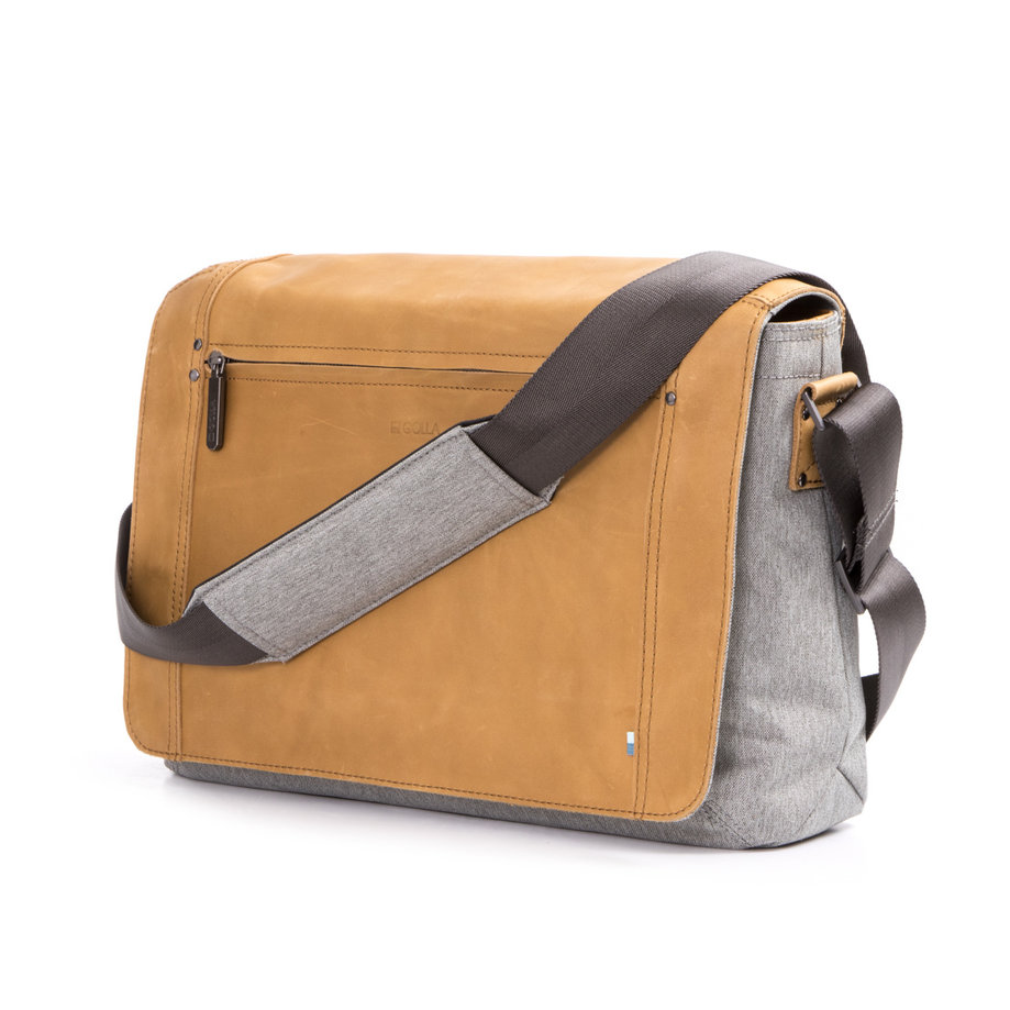 Shoulder Bag Niles / G1813