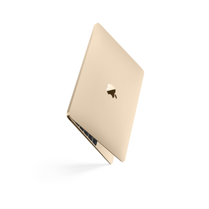 Macbook - 1.3GHz Processor, 512GB Storage