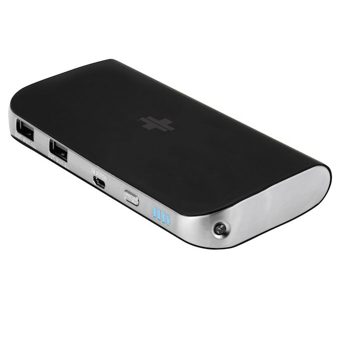 Swiss Mobility Power Pack 18000mAh