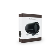 Twelve South BookArc for Mac Pro