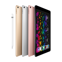 iPad Pro - 10.5-inch Display, Wi-Fi + Cellular, 256GB Storage