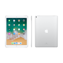 iPad Pro - 12.9-inch Display, Wi-Fi, 512GB Storage