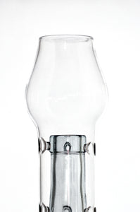 Winelight™ Flame Protector - Clear