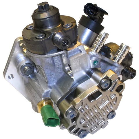 Ford 11-14 Powerstroke Brand New Stock CP4 Dynomite Diesel