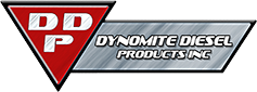 Dynomite Diesel Products Inc.