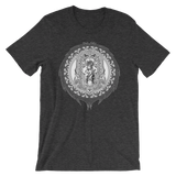 Ryan O Rock: Eira the Valkyrie T-Shirt