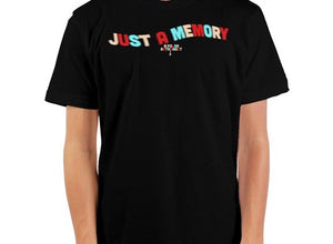 Just A Memory Crewneck T-Shirt