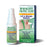Olive Leaf Cut and Wound Remedy 1 oz Spray