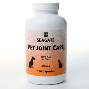 Pet Joint Care 650mg 180 V Caps