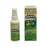 Olive Leaf Surface Cleaner 2 oz