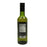 100% Extra Virgin Olive Oil (375ml) (glass bottle)