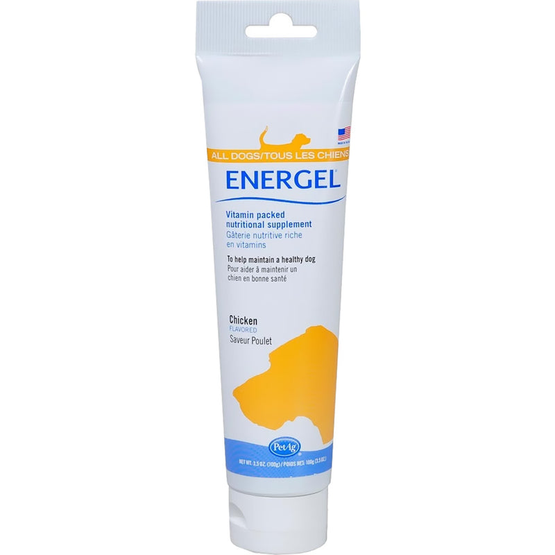Energel For Dog / Cat