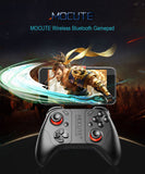 MOCUTE - 053 Bluetooth Gamepad Game Controller - Oz-Onestop Wholesales