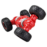 JJRC Q70 Twister Double-sided Flip Deformation Climbing RC Car - RTR - Oz-Onestop Wholesales