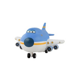 Super Wings - Transformation Robots /Deformable super wings toy - Oz-Onestop Wholesales