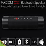 JAKCOM OS2 -Smart Outdoor Speaker / Smart Flashlight / Power Bank - Oz-Onestop Wholesales
