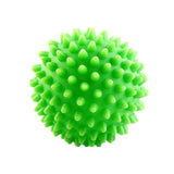 4 Colors 75mm Durable PVC Spiky Massage Ball Trigger Point Sport Fitness, health - Oz-Onestop Wholesales, specialising in Consumer products, camera lens, sports, gadgets, electronics, security alarm & CCTV system solutions for home, office, domestic, commercial, and retails.