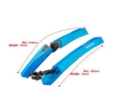 Bicycle Fenders - Oz-Onestop Wholesales