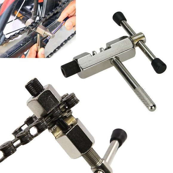 Cycle Zone Multi Bike Tool Cycling Steel Parts Breaker Cutter Removal Solid Repairing, Hardware - Oz-Onestop Wholesales, specialising in Consumer products, camera lens, sports, gadgets, electronics, security alarm & CCTV system solutions for home, office, domestic, commercial, and retails.