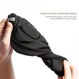 Bike Cushion Sponge Pad - Oz-Onestop Wholesales