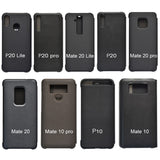 ProElite PU Leather+ Smart Flip Case for Huawei P10 P20 Pro Mate 20 - Oz-Onestop Wholesales