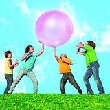 Outdoor Funny Toy Air-filled or Water-filled TPR Balloon/ Soft Squishy Balloon - Oz-Onestop Wholesales