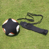 Bounce the Ball Bag Bounce the Ball the Children Primary Football Training Ball - Oz-Onestop Wholesales