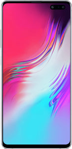 Galaxy S10 5G 256GB Crown Silver (AT&T)