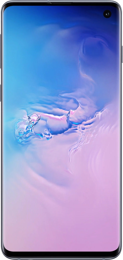 Galaxy S10 512GB Prism Blue (GSM Unlocked)