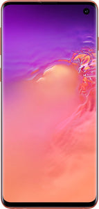 Galaxy S10 512GB Flamingo Pink (T-Mobile)