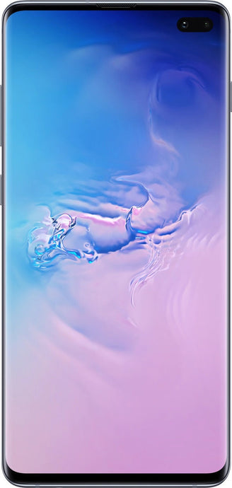Galaxy S10 Plus 128GB Prism Blue (Verizon Unlocked)