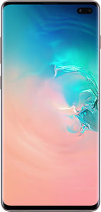 Galaxy S10 Plus 1TB Ceramic White (Sprint)